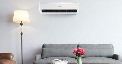 Escoger el aire acondicionado perfecto