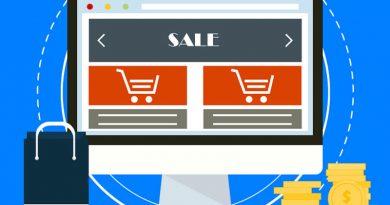 Facilidad de comprar online