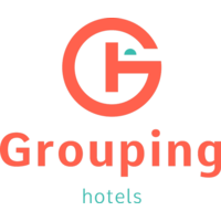 Grouping Hotels