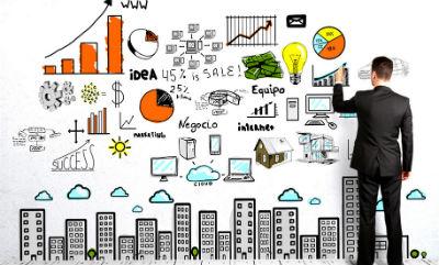 Impulsar tu negocio con marketing