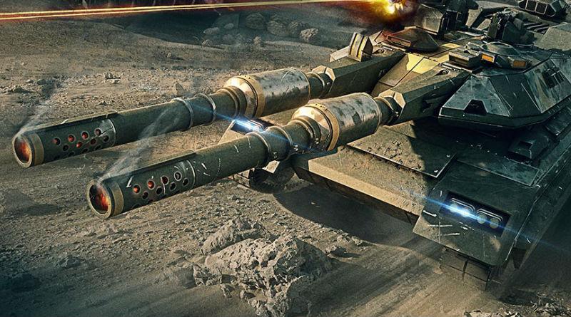Juegos De Guerra Online Gratis Accion Y Adrenalina El Cosmonauta