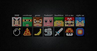 Los mejores videojuegos clasicos