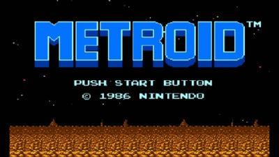 Metroid1986