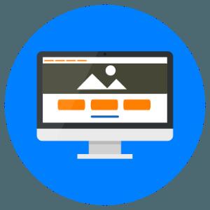 Negocios online de exito