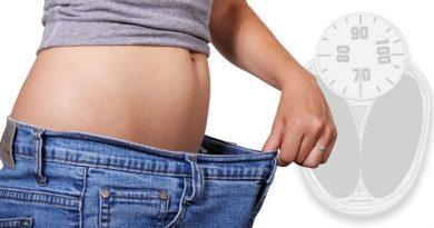 Perder peso de forma rápida y segura