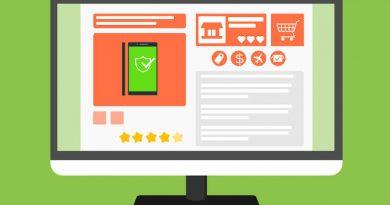 Productos online y servicios para el hogar