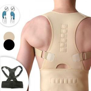 Productos para la espalda