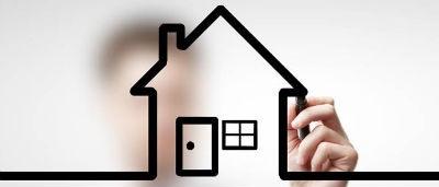 Productos y servicios del hogar