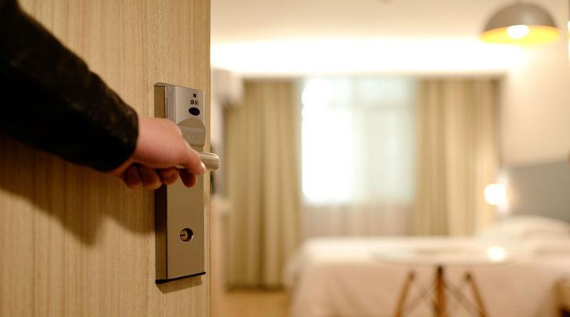 Reservar hoteles para grupos con Grouping Hotels