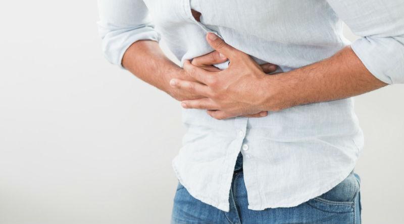 Tipos de hernia y cita previa