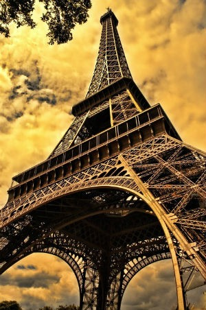 Viaje a Paris consejos 2018