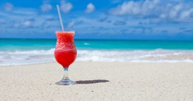 Viaje al Caribe al mejor precio