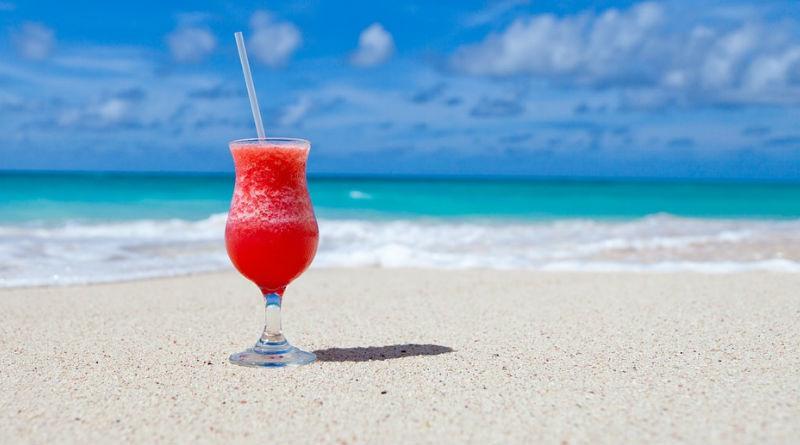 Viaje al Caribe