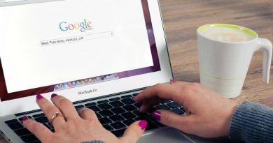 claves optimizar web negocio