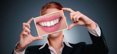 eleccion dentista