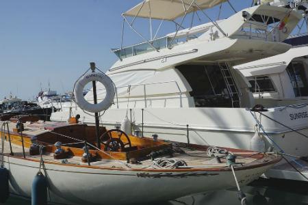 excursion barco ibiza