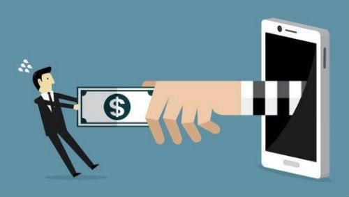 vida online para obtener beneficios