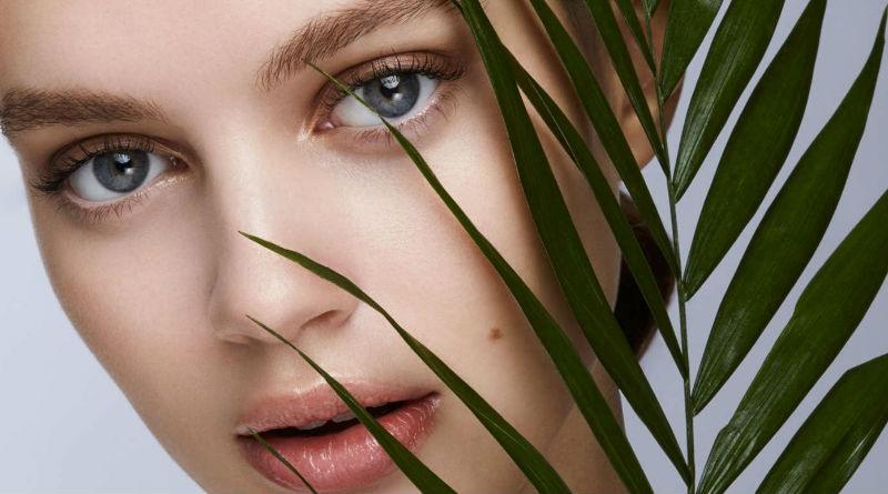 Asesoria productos naturales de belleza
