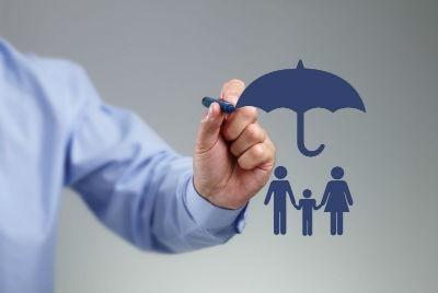 Beneficios de los seguros de salud privados