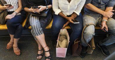 Como afectan las redes sociales a las relaciones personales