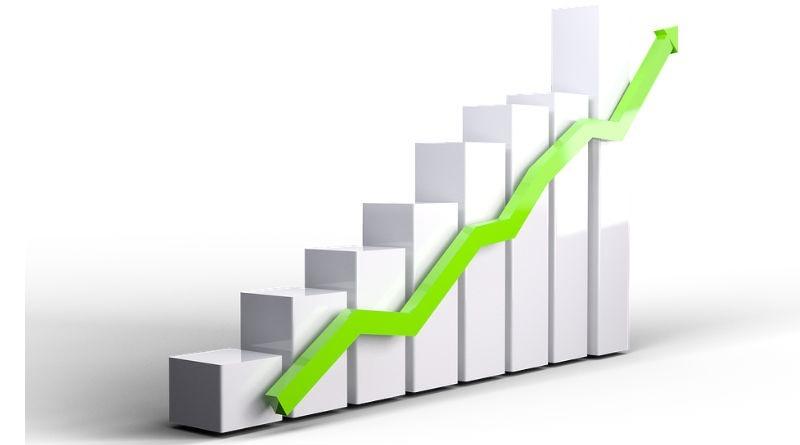 Consejos aumentar el crecimiento de un negocio