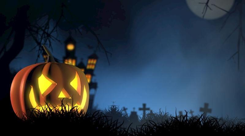 Consejos originales para disfrazarse en Halloween