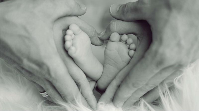 Consejos para preparar la llegada de un bebe