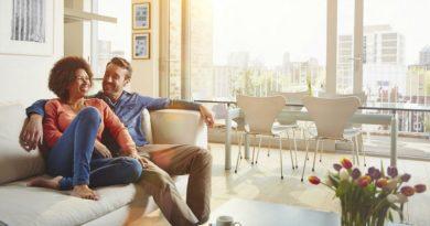Consejos para un hogar personal