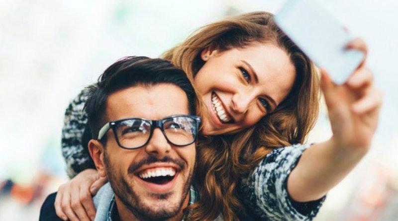 Consejos realzar belleza mujeres y hombres