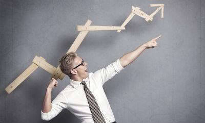 Crecimiento de tu negocio