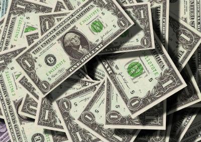 Dolar y politica monetaria USA