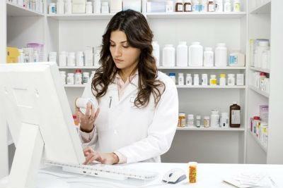 Farmacia y Parafarmacia online