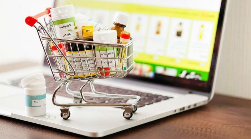 Farmaciasdirect, todos los productos de farmacia y parafarmacia online