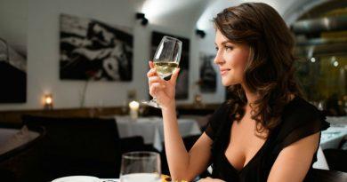 Cuéntanos tus vacaciones y gana una cena para dos. ¿Quieres participar?
