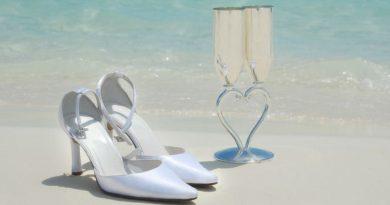 Joyas para la boda perfecta