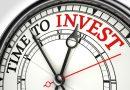 Las mejores ideas para invertir tus ahorros