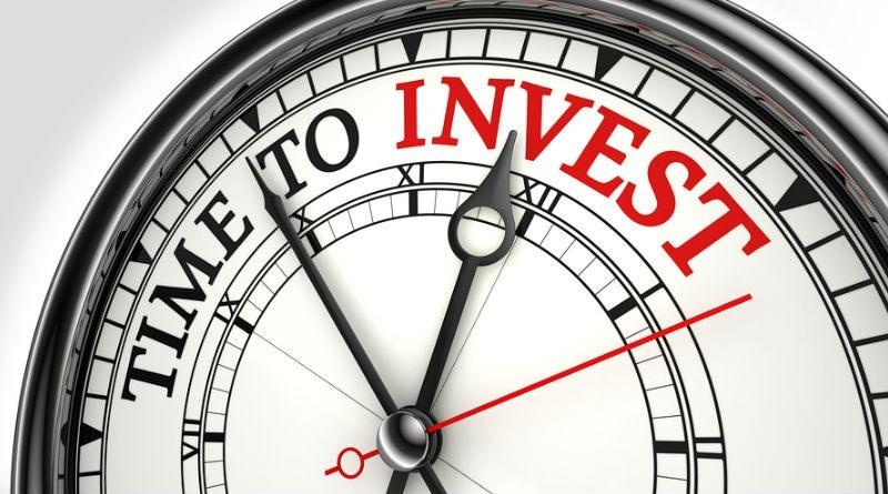 Las mejores ideas para invertir tus ahorros hoy el - Ideas para invertir ...
