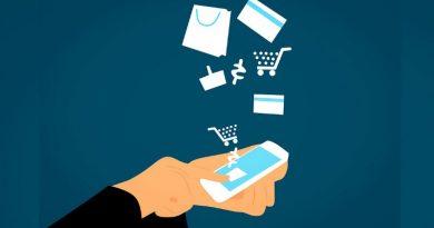 Logistica en el comercio electronico