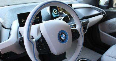 Los coches mas eficientes