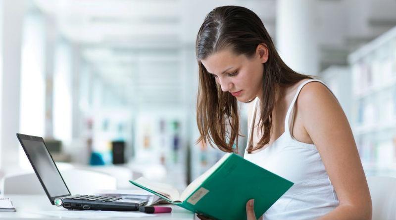 Mejores cursos online gratuitos 2018