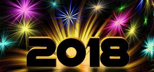 Planes y hoteles para fin de ano 2018