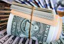 El dilema en la política monetaria de la Reserva Federal se llama dólar