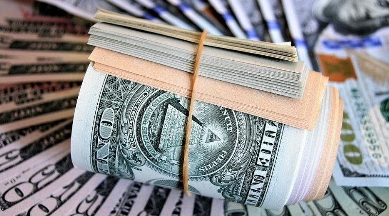 Politica monetaria de la Reserva Federal