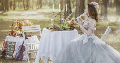 Tazas personalizadas para tu boda