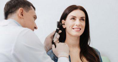 ¿En qué consiste un test auditivo?