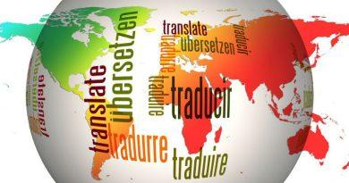 Todo sobre traducciones juradas