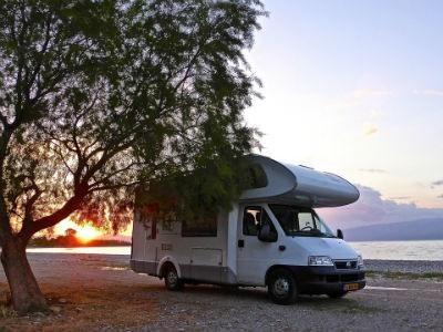 Turismo por Asturias y Cantabria en autocaravana