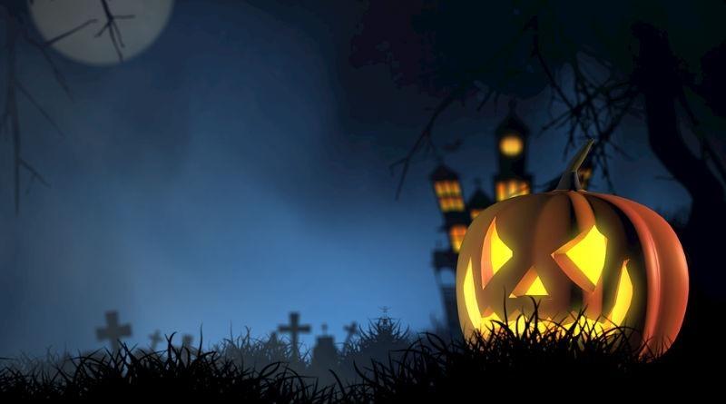 ¿Ya sabes de qué te vas a disfrazar este Halloween? ¡Mira estas ideas!