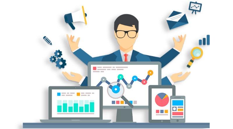 7 elementos de marketing offline imprescindibles para un negocio
