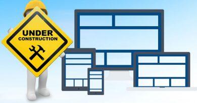 Arquitectura web importancia